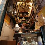 Treats and tradition in Tehran's oldest, tiniest teahouse