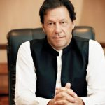 Abandoning Afghanistan will lead to a meltdown: PM