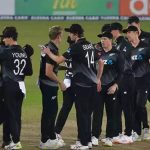 Shocking and unfair as New Zealand calls off Pakistan series citing 'security threat'