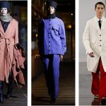 Five things to know from London Fashion Week