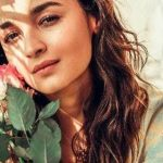Alia Bhatt being trolled for something the director asked her to say: Bijay Anand