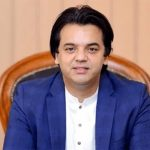 Rs4b business loans disbursed monthly for youth: Usman Dar