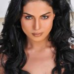 The government should implement a dress code in showbiz: Veena