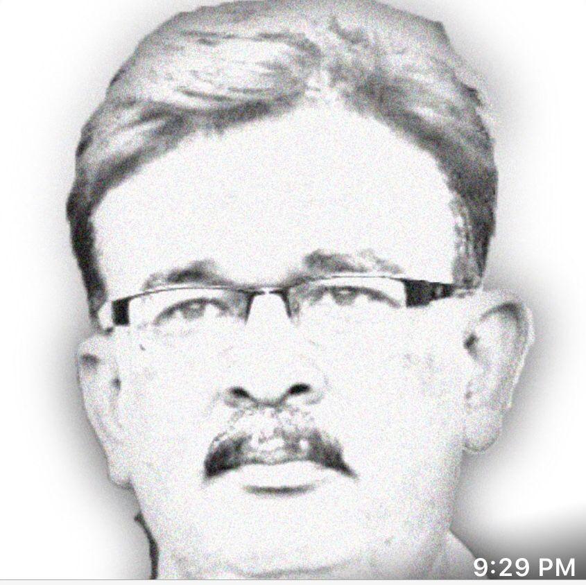Atique Ur Rehman