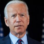 Biden requests early talks with  Macron amid submarine row