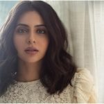 Rakul enrols for medical classes to ace her role in 'Doctor G'!