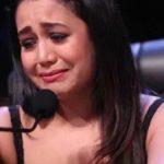Krushna Abhishek takes dig at Neha Kakkar for her crying over sob stories on 'Indian Idol'