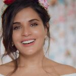 I've got negative reviews even for 'Masaan,' sometimes you're declared as finished: Richa
