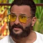 Saif Ali Khan reveals why he can't sing lullabies to his kids on 'The Kapil Sharma Show'