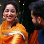 Yami reveals Aditya Dhar never proposed to her
