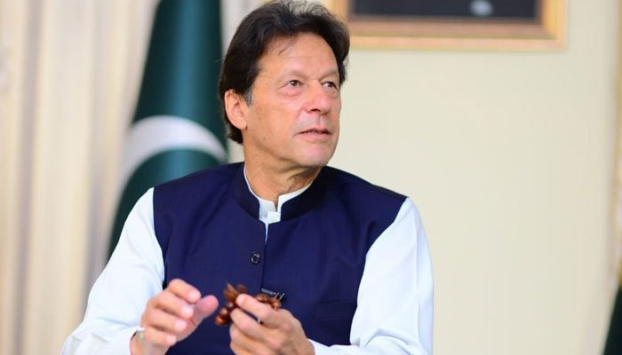 PM announces 40pc targeted subsidy for poor as 'inflation relief'