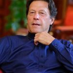 PM Khan turns 69, Twitter floods with birthday wishes