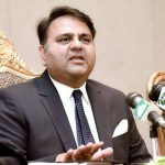 Fawad welcomes e-sports tournament, stresses further promotion of such events