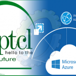 PTCL partners with Dell to bring Microsoft cloud computing service to Pakistan
