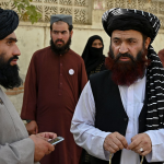 US to hold first in-person talks with Taliban since Afghan withdrawal