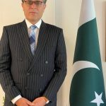 Pakistan calls 'ill-timed' move to appoint UN special rapporteur to monitor rights in Afghanistan