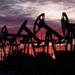 Oil surges amid supply concerns, Brent remains above $85