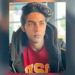 Aryan Khan a 'regular consumer' of drugs: NCB
