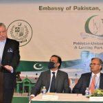 IMF will validate data shared by Pakistan: Shaukat Tarin