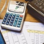 2.6 million Pakistanis file income tax returns