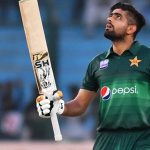 T20 World Cup: Babar Azam talks in favor of changes in squad