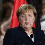 Merkel says EU must resolve Polish problem in talks
