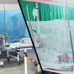Islamabad records 141 new dengue cases