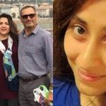 Noor Mukaddam murder case: SC grants bail to Zahir Jaffar's mother