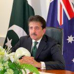 HC Zahid Chaudhri stresses critical steps to counter Islamophobia