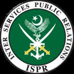 Sepoy Waqas embraces martyrdom in Hangu checkpost attack: ISPR