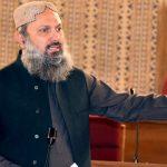 'Game over for CM Jam Kamal', says BAP members