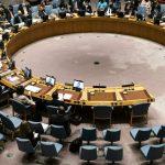 UN Security Council calls for de-escalation of violence in Yemen