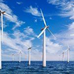 Britain faces absolute energy massacre: Scottish Power chief