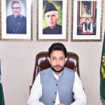 Speculation, misleading facts foster yellow journalism: Farrukh