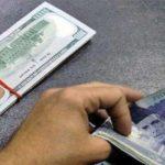 Rupee depreciates further against dollar: surpasses 174 mark