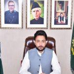 Economy on path of development under Imran Khan's leadership: Farrukh