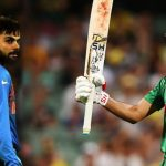 T20 WORLD CUP: Pakistan declares 12-member team against India