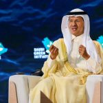 Top oil exporter Saudi Arabia targets zero carbon emissions by 2060
