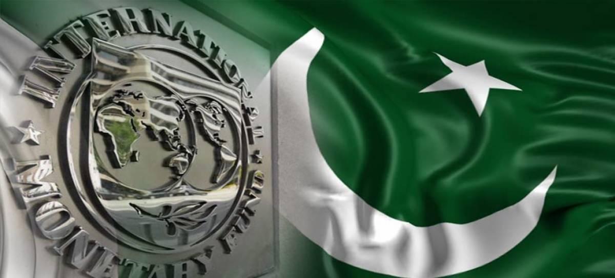 Pakistan, IMF fail to agree on MEFP under USD 6 billion EFF