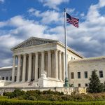 US Supreme Court to hear Texas abortion law case on Nov 1