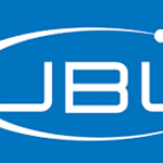 UBL continues to have a stellar 2021; 9M profits of Rs39 billion, up 49pc