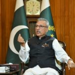 President stresses national cultural narrative to transform 'diversity into unity'