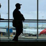 Australia to lift international travel ban for citizens
