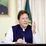 PM Khan urges international community to end India's human rights violation in IIOJK