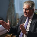 Seven decades on, India continues to renege on obligations with Kashmiris: FM