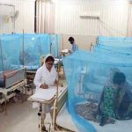 COVID-19 claims 9 deaths, 706 new cases in last 24 hours
