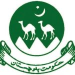 Balochistan Assembly to elect new CM tomorrow