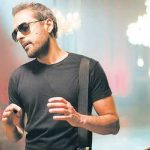 Bilal Maqsood gives an insight on recreating 'Chai chahiye'