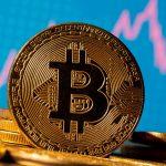 Bitcoin falls to $63,304 as cryptos extend correction