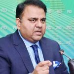 Pakistan talking to TTP from a position of strength: Fawad